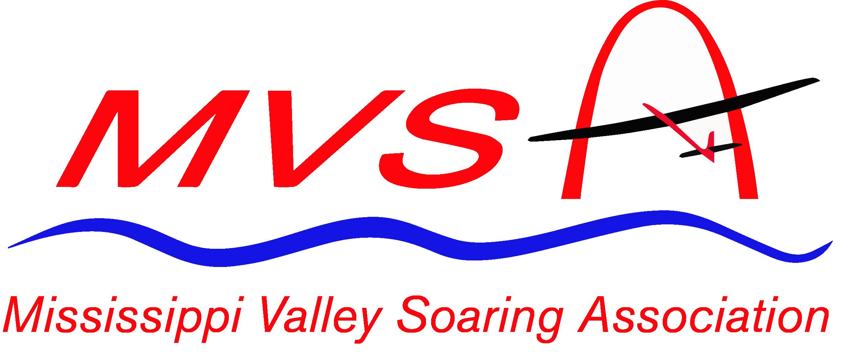 Mississippi Valley Soaring Association